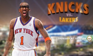 knicks-lakers
