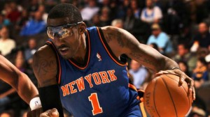 Amare+Stoudemire+New+York+Knicks+v+Denver+ye_E-z2BuUYl