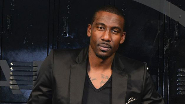 061314-sports-amare-stoudemire-portrait