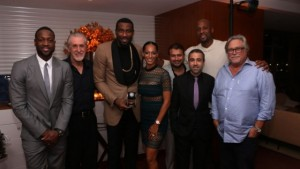 0-amare-wade-pat-riley-kamal-watch-753x502