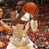 hpg1516-stoudemire02-cha-151004