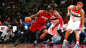 hpg1516-stoudemire1-was-160120_0