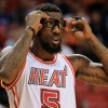 amare-stoudemire-nba-los-angeles-clippers-miami-heat-850x560