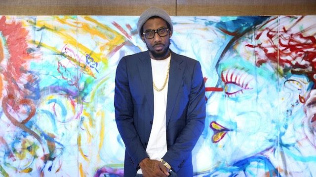 amare-stoudemire-in-the-paint-series-at-the-ritz-carlton-residences-